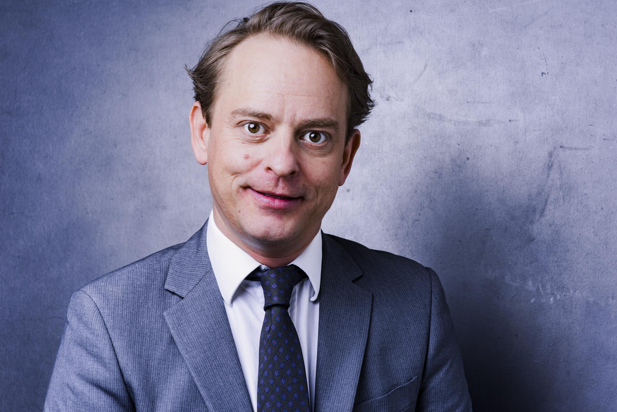 Florian Fischer Schauspieler